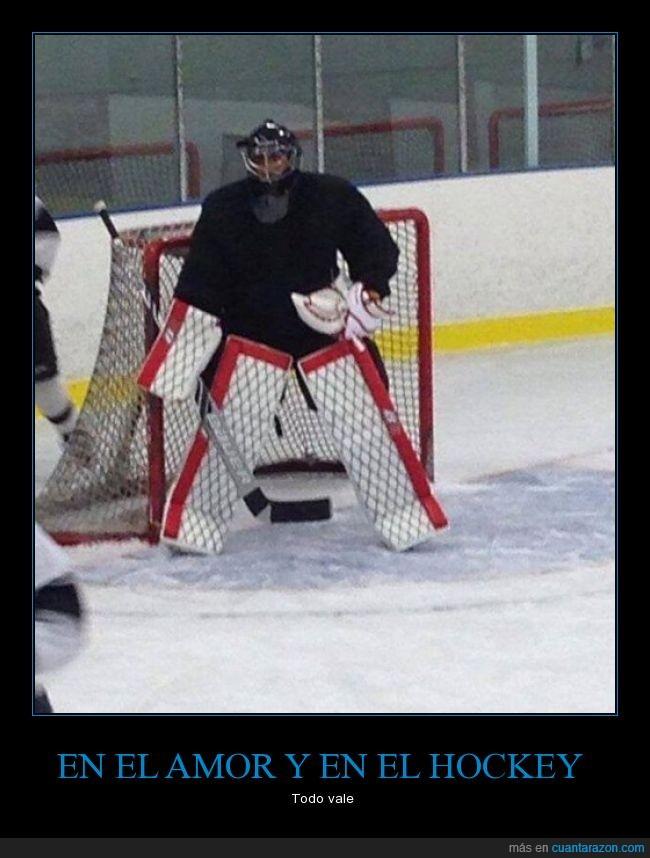 deporte,hockey,hockey sobre hielo,juegos