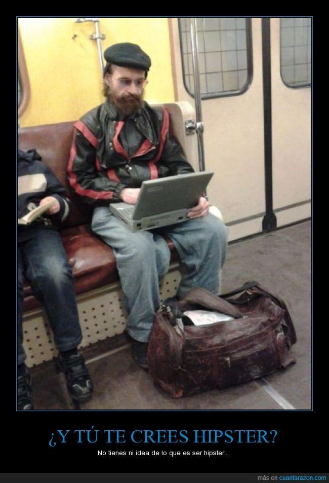 estilo,fauna,hipster,metro,ordenador,portatil,retro