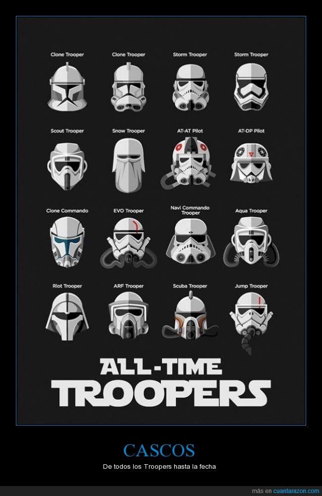imperial,soldado,Star Wars,Stormtrooper,trooper