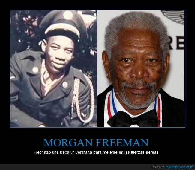 aereas,beca,Foto antigua,fuerzas,joven,Mecánico,rechazar,rechazó,Señor Freeman,soldado