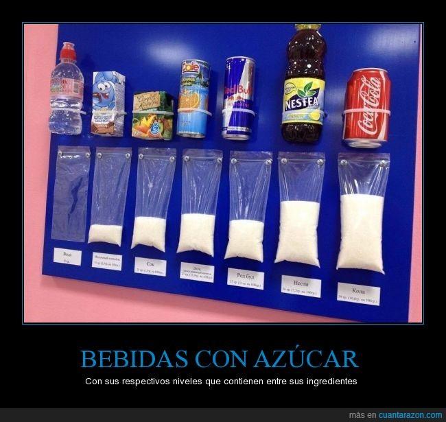 azúcar,bebidas,cantidad,caries,cocacola,sobre,zumo