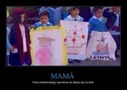 Enlace a MAMÁ