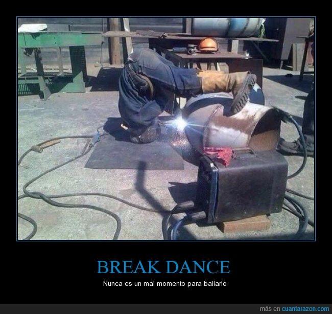 Australia,break,break dance,girado,posición,revés,se le ve cómodo,soldador