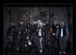 Enlace a No puedo dejar de mirar a Harley por algún motivo...