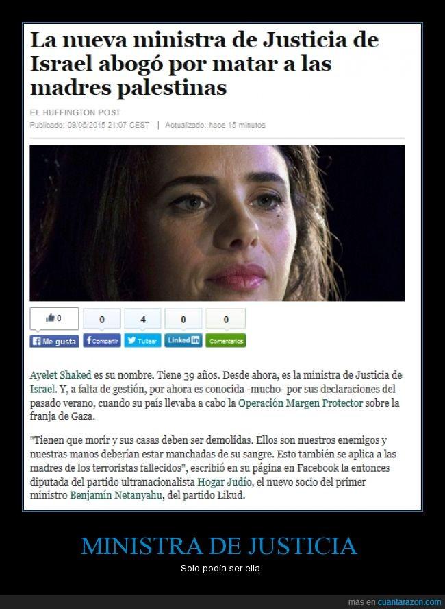 gaza,genocidio,israel,justicia,madre,palestina,racismo,sionismo