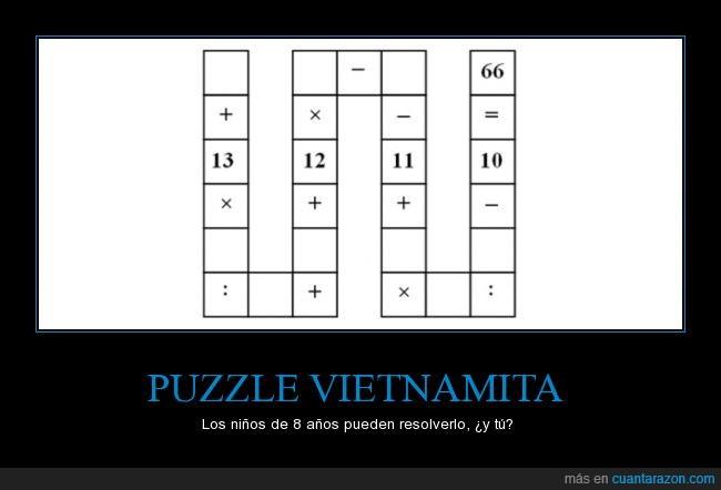 calcular,juego,matematicas,puzzle,resolver,vietnam,vietnamita