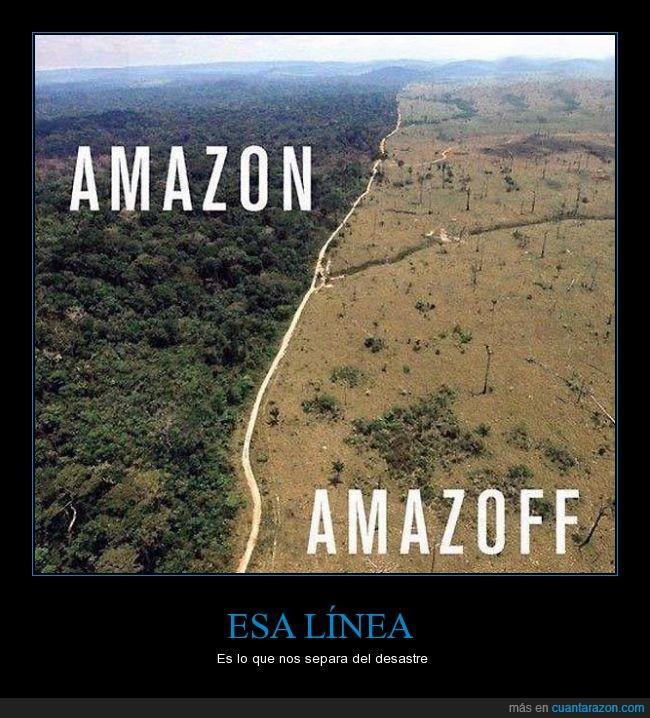 $$$$$$,Cada vez queda menos tiempo,cruel realidad,Una linea que separa el desastre