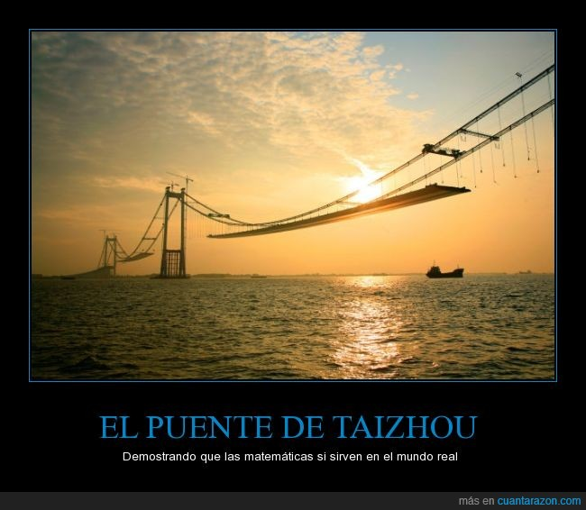 calcular,construcción,flotar,ingenieria,mitad,proceso,puente,Taizhou