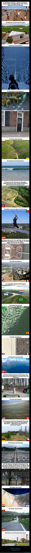 barrera,camino,cerca,fronteras,igual,lejos,mismo,paises