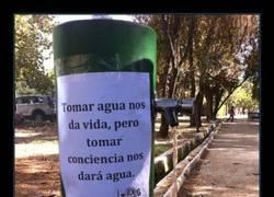 Enlace a EL ENEMIGO DEL HOMBRE