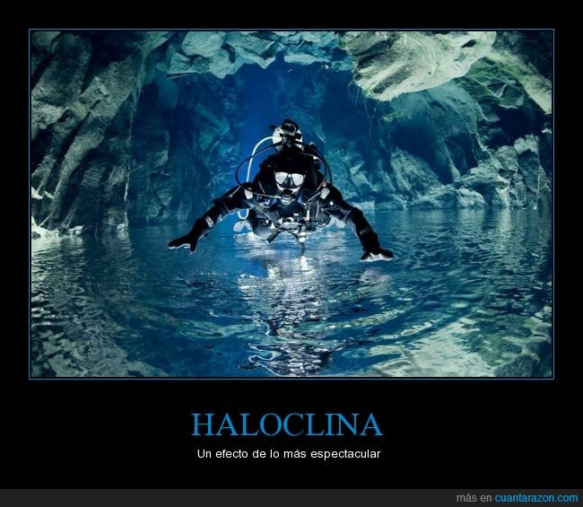 agua,desembocadura,haloclina,mar,masas,rio,sal,salinidad,temperatura,union