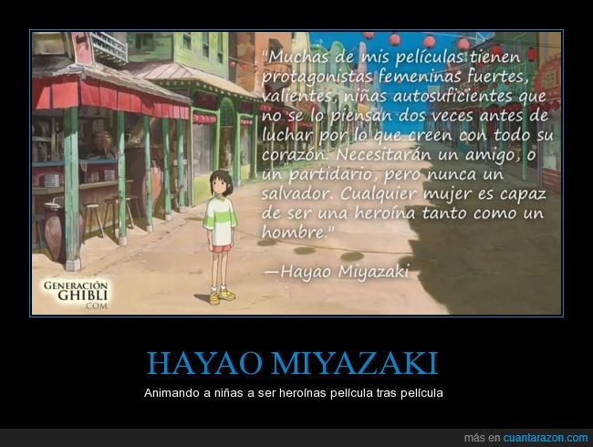ayudar,dibujo,dibujos,El Viaje de Chihiro,femenina,Hayao Miyazaki,heroina,Japón,niña,pelicula,protagonista,salvar,studio Ghibli