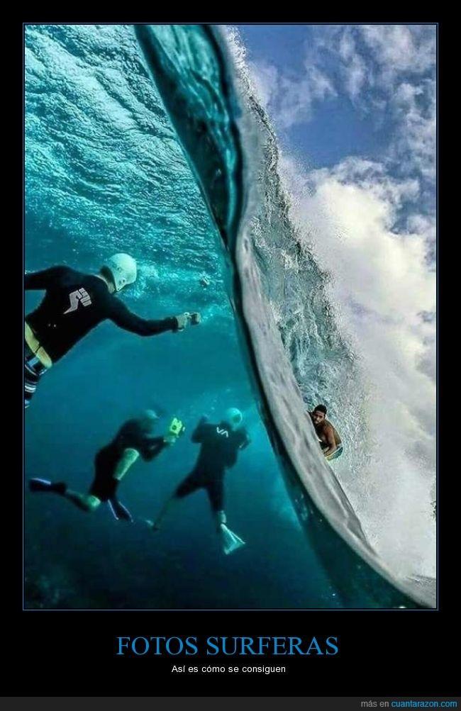fotografías,mar,navegar,surf,trabajo
