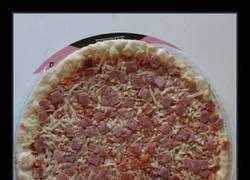 Enlace a Si os gusta la pizza hawaiiana, os propongo esto