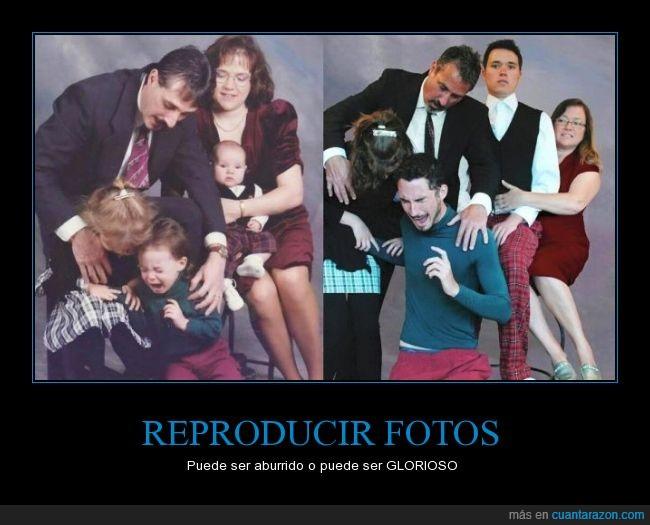 bebe,crecer,evolucion,fotografía,fotografo,hermano,llorar,madre,mayor,reproducir