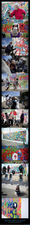 abuela,abuelo,anciana,anciano,edad,graffitero,graffiti,lata65,mayor,vieja,viejo