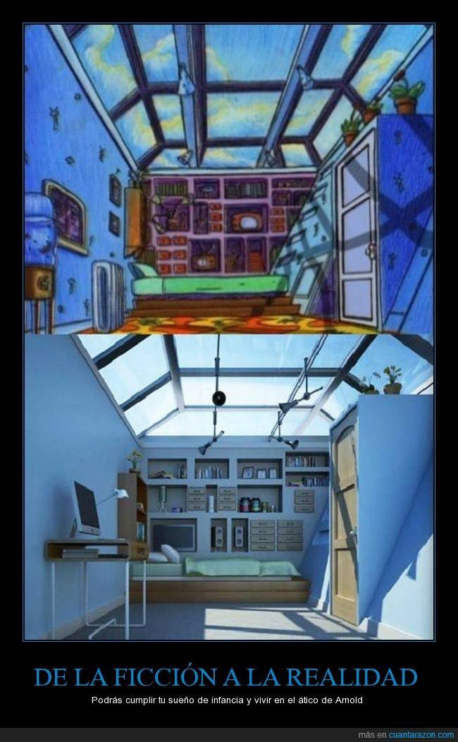3d,arnold,arquitectura,habitacion,plano,realidad,reproducción