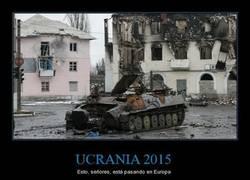Enlace a UCRANIA 2015