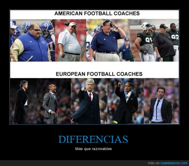 americano,barriga,elegante,entrenador,europeo,futbol,gordo,traje