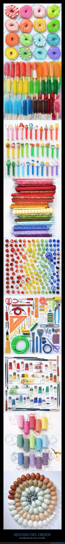 artístico,bonito,colores,cromatico,cromatismo,orden,toc