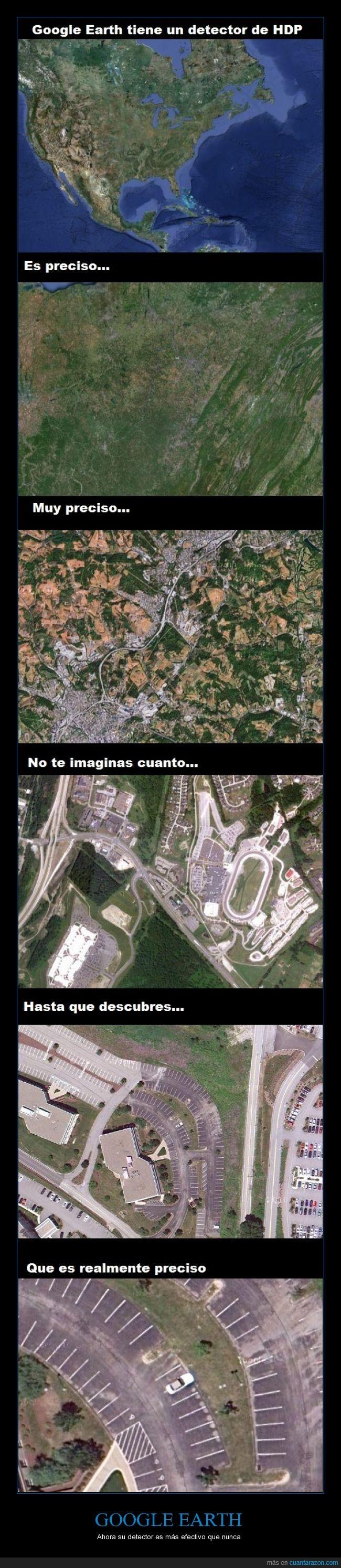 aparcamiento,aparcar,detector,Earth,Google,hdp,mapa,medio,vacio,zoom