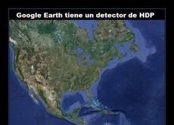 Enlace a GOOGLE EARTH