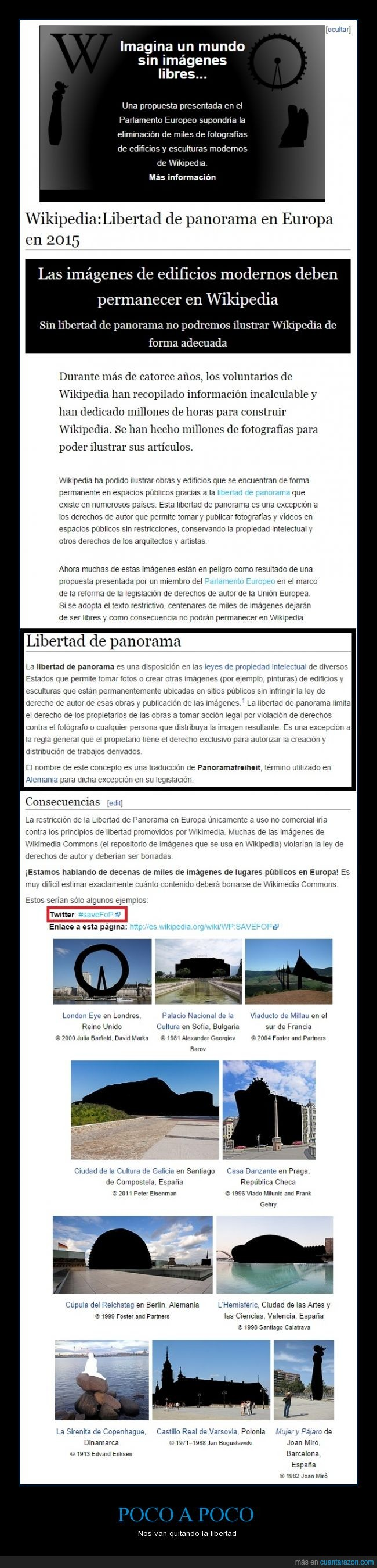 edificio,escultura,europa,libertad,monumento,mordaza,panorama