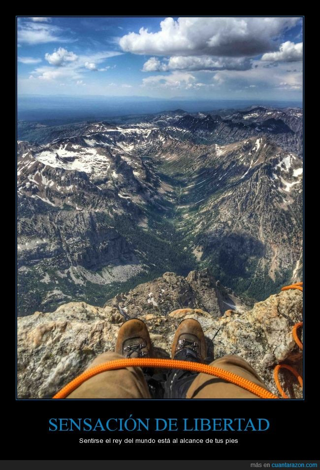 aventura,estados unidos,imgur,parque nacional grand teton,vistas,wyoming