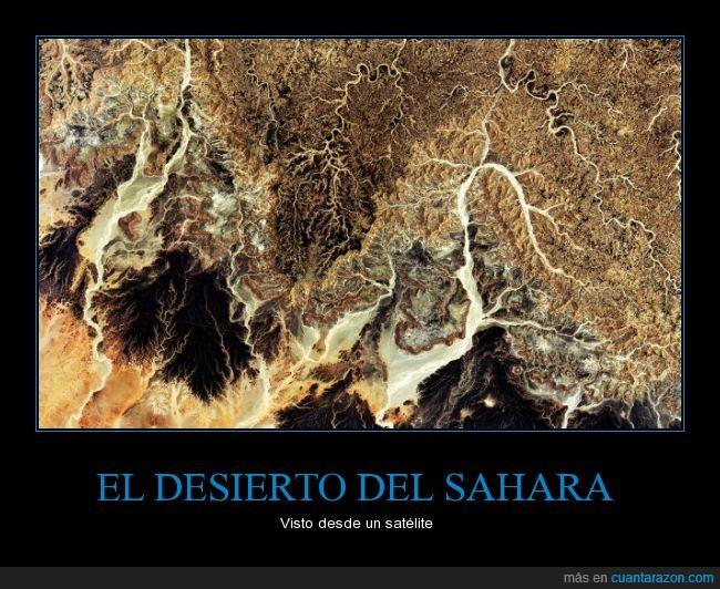 cielo,desierto,impresionante,naturaleza,paisaje,sahara,satelite