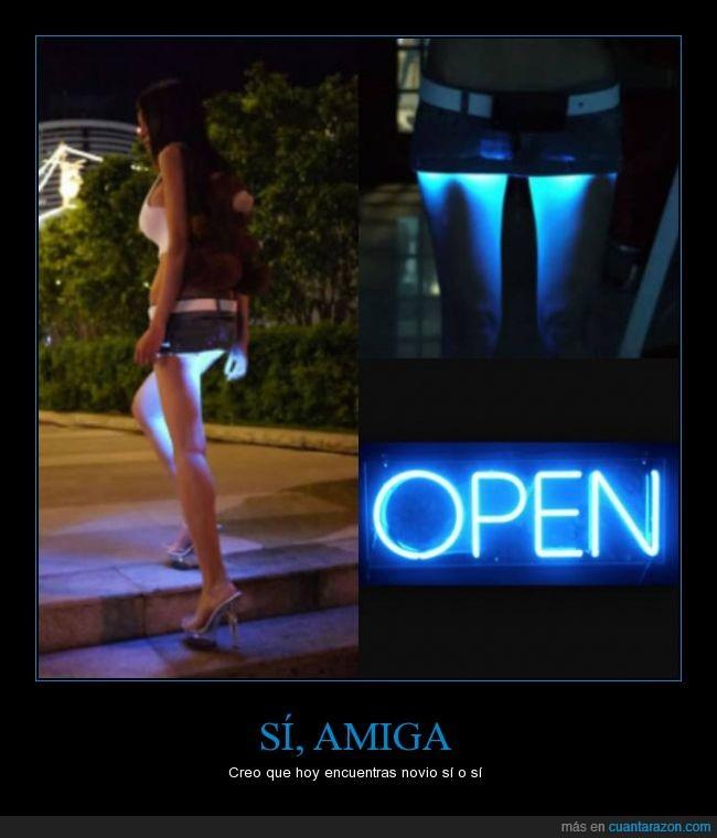abiertas,abierto,abrir,debajo,falda,iluminado,luz,open,piernas