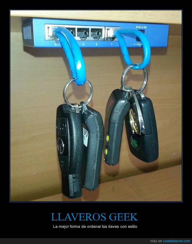 coche,llavero,llaves,puerto,skoda,telefono