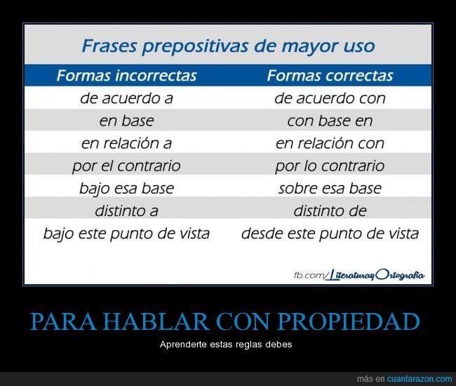 español,gramatica,idioma,preposiciones,propiedad,reglas,yoda