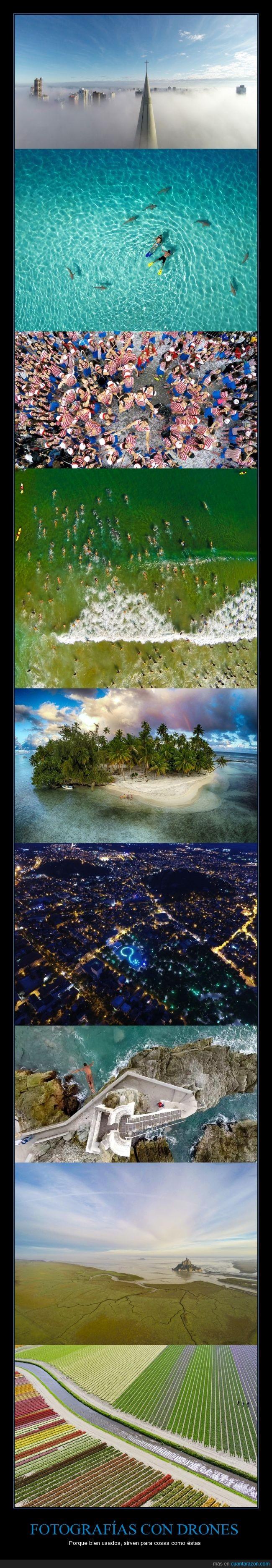 agua,aire,arriba,cielo,cosecha,dron,fotografia,mar,picado,plano,surf,tulipan,wally