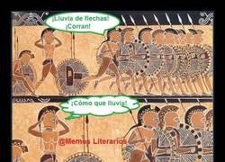 Enlace a EPISODIOS HISTÓRICOS