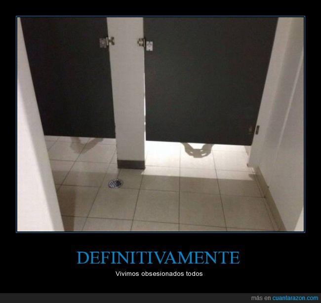 debajo,lavabo,manos,movil,necesidad,puerta,smartphone,sombra,telefono