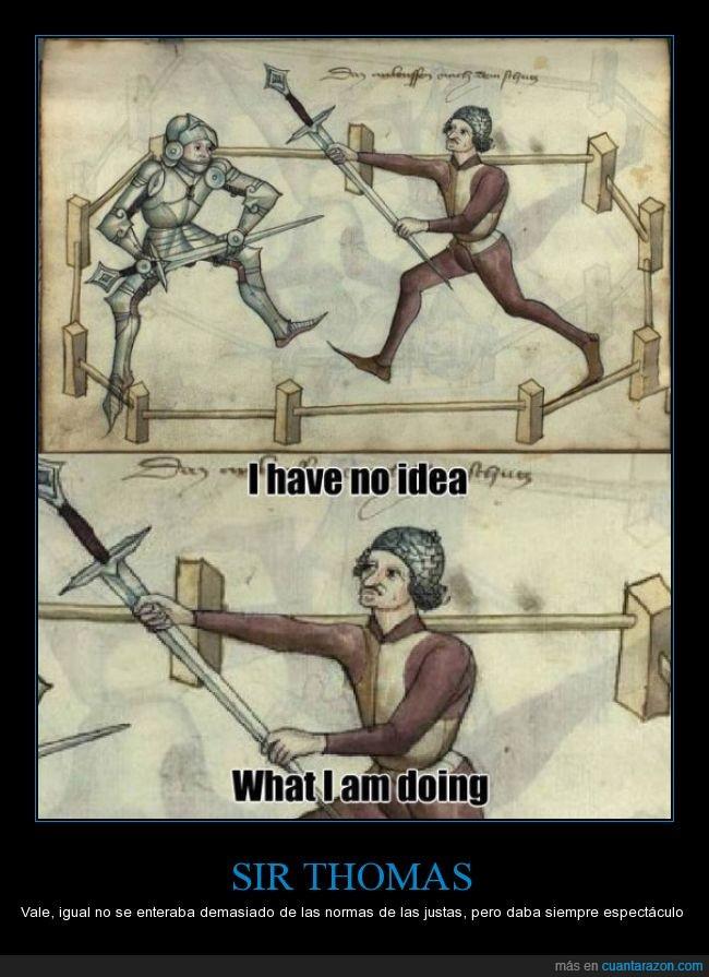 coger,cortar,dibujo medieval,dibujos,dolor,epoca medieval,espada,reves
