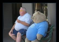 Enlace a TED 6