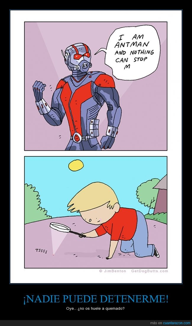 Ant-man,Antman,lupa,niño,niño superhéroe,quemado,superhéroe