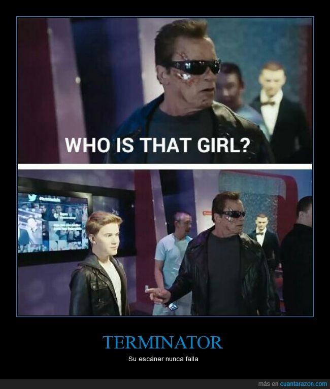 cera,chica,figura,he intentado poner el nombre sin mirarlo en internet pero no he podido,Justin Bieber,Schwarzenegger,Terminator
