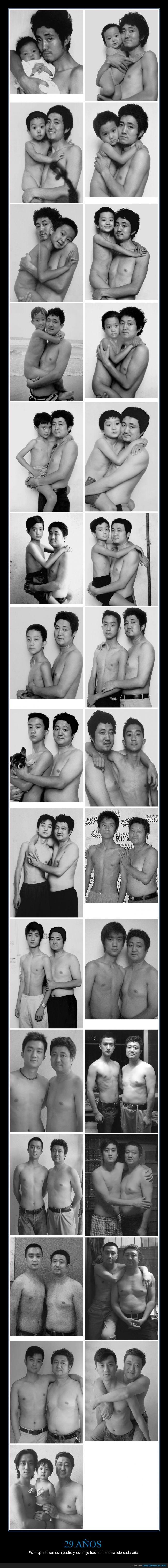29,años,asia,asiatico,edad,hijo,nieto,padre