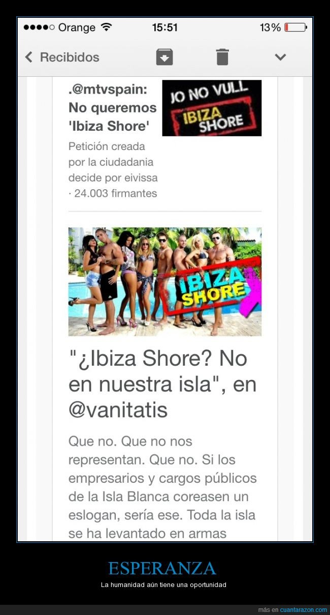 acapulco,gandia,ibiZa,nadie quiere,no,que no nos representan,shore