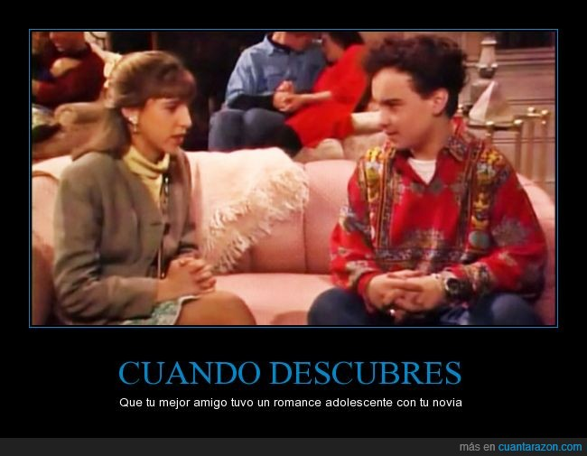 Amor,Amy,Blossom,Leonard,Sheldon,TBBT