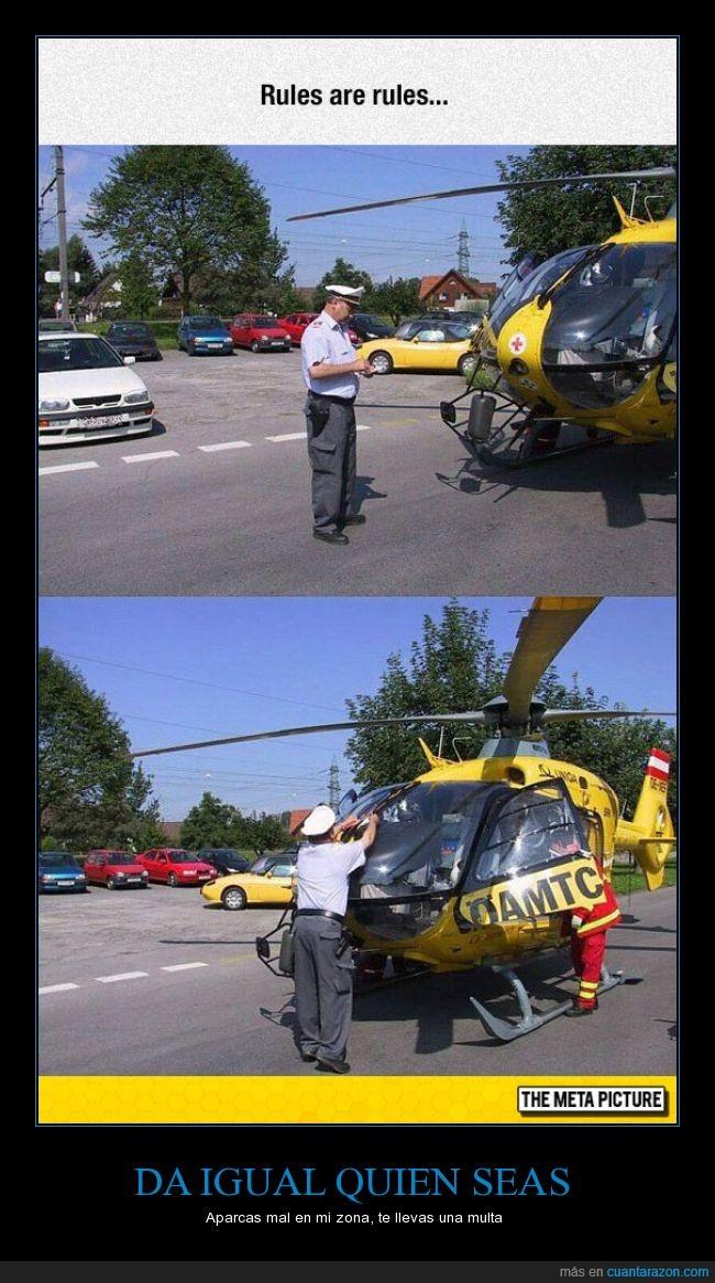 911,es una emergencia,pilas pues