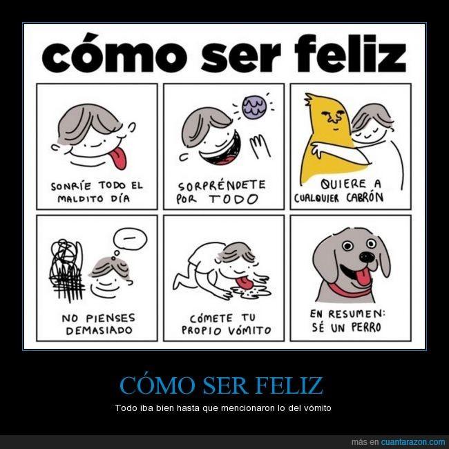 amigo del hombre,felicidad,feliz,perro