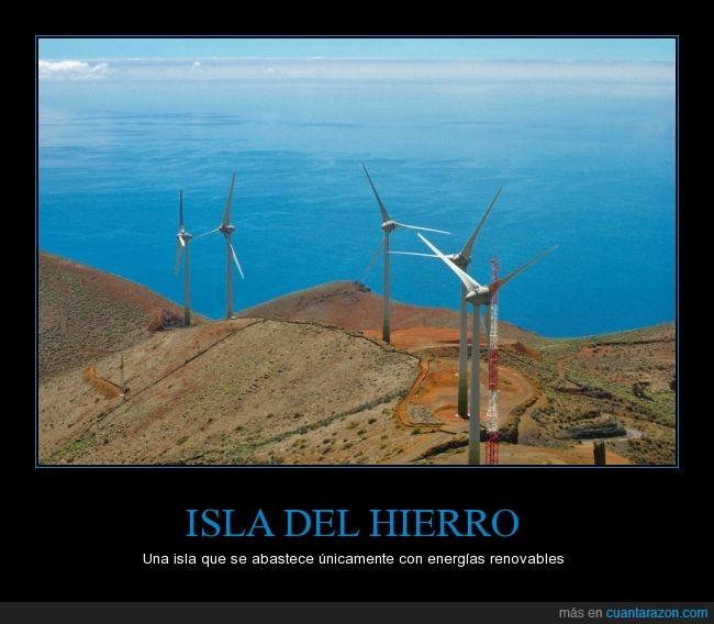 energía,limpia,renovable,sostenible