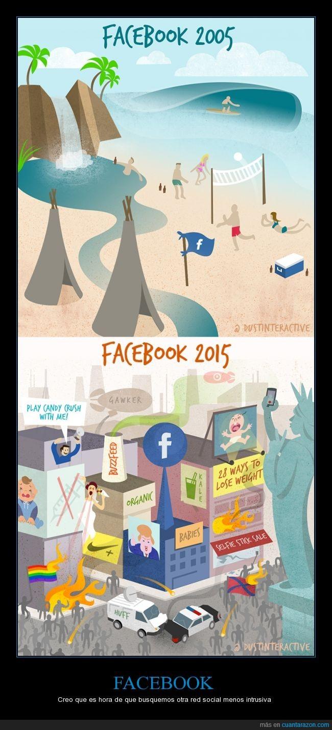 ads,facebook,pesados,promociones,publicidad,red social