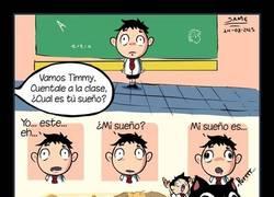 Enlace a EL PEQUEÑO TIMMY