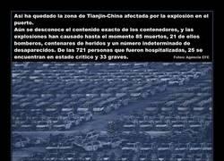 Enlace a TIANJIN-CHINA