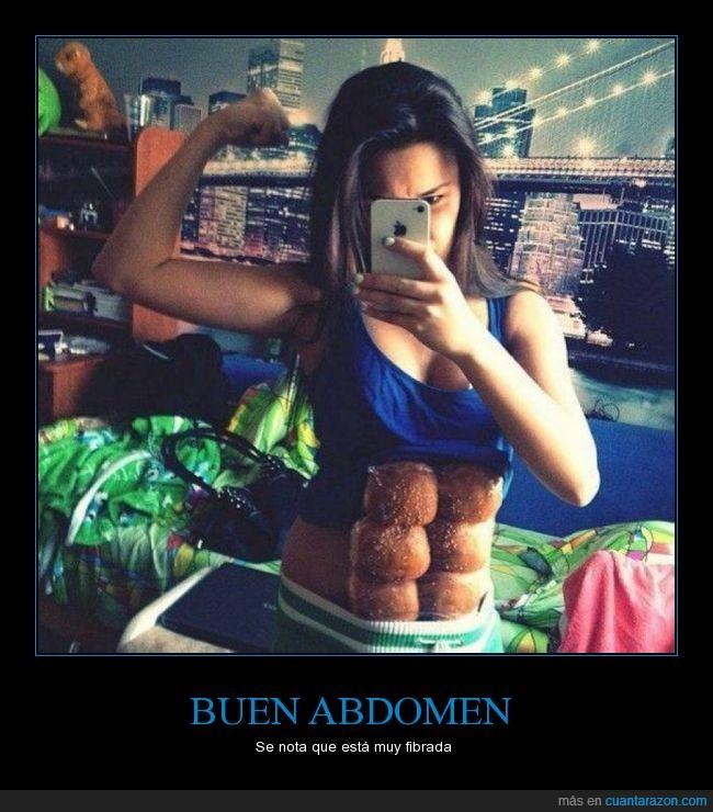 abdomen,abdominales,bollo,fibra,pan,panecillo