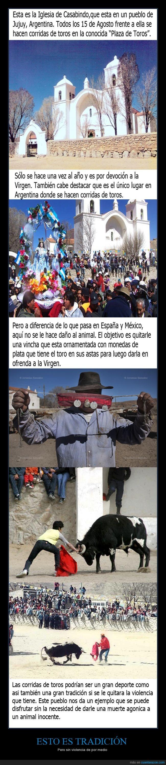 Argentina,ejemplo,España,Jujuy,Méjico,México,Pacifica,prefiero este tipo de fiestas,Spain,toros,Violentas